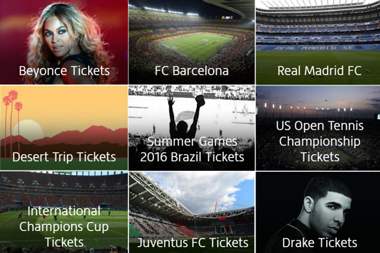 viagogo-events