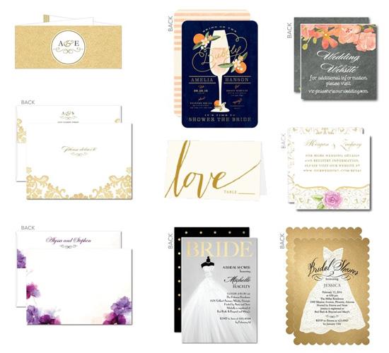 wedding-paper-divas-products