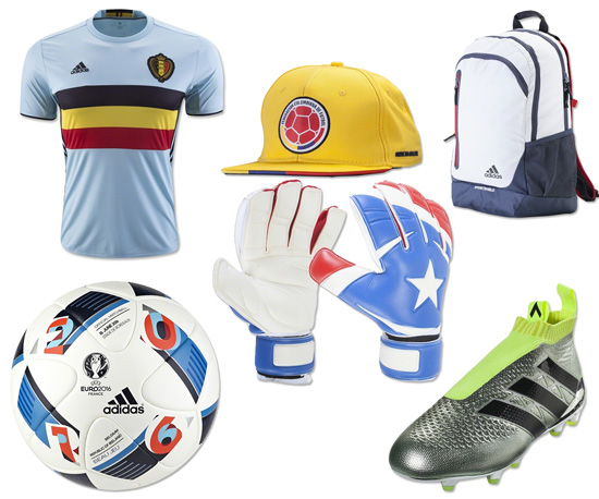 world-soccer-shop-product