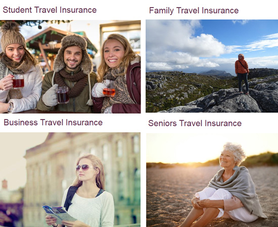 worldcare-travel-insurance-types