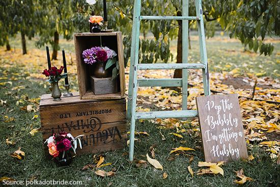 autumnal-orchard-wedding-inspiration