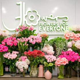 Flowers-For-Everyone