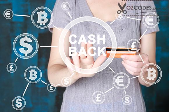 credit-card-cashback