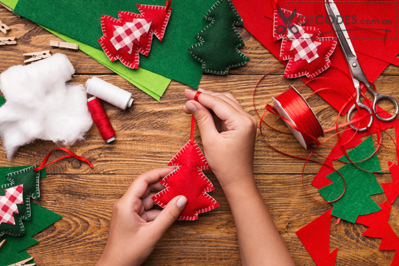 diy-homemade-gifts
