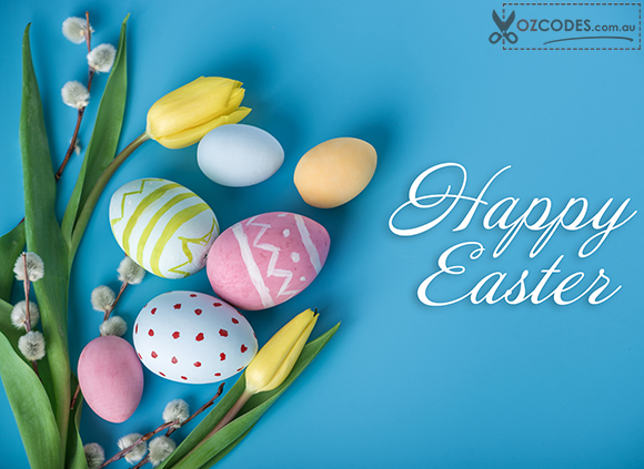 easter-eggs-image