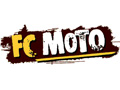 Fc moto coupon code 2018