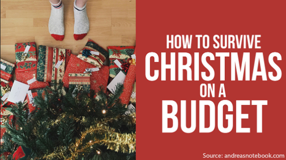 staying-on-a-budget