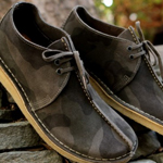 Featured-shoes1
